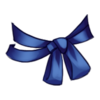 https://www.eldarya.fr/assets/img/item/player/icon/b1ebc6aa8f45e5599be72fe55179c604~1491844371.png