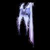 https://www.eldarya.fr/assets/img/item/player/icon/b36d204cffff604a1129ccf6d6299d06.png