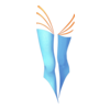 http://www.eldarya.fr/static/img/item/player//icon/b402921d213982c87c9ca1db021e42ff~1431352874.png