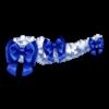 https://www.eldarya.fr/static/img/item/player/icon/b43e27168faeb2ec911c2fd6c07778cc.png