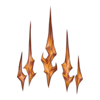 https://www.eldarya.fr/static/img/item/player/icon/b4c1f623b395690e32ac61d0f8df41a4.png