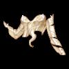 https://www.eldarya.fr/static/img/item/player/icon/b4d7c10441095e91756f8c834d6f4d22.png