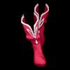https://www.eldarya.fr/static/img/item/player/icon/b5619ba3659ea948d1f201b4541c74da.png