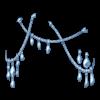 http://www.eldarya.fr/static/img/item/player//icon/b679b11f3efb72af9ddb0cf0f2f64a76~1500907354.png