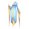 https://www.eldarya.fr/static/img/item/player/icon/b68c4e0476f9b366e6195951aca99a09.png