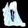 http://eldarya.fr/static/img/item/player//icon/b6988b265b1031958e46c0e4c66fd02b~1450084443.png