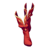 https://www.eldarya.fr/assets/img/item/player/icon/b802e6bc1f3c81da2e03718df8c04ede.png