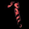 https://www.eldarya.fr/static/img/item/player/icon/b861eb9cfd4ef209365dad3597bf66d5.png