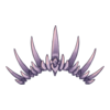 https://www.eldarya.fr/static/img/item/player/icon/b8a40b87a488821a2854c5932b5c7934.png