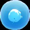 https://www.eldarya.fr/assets/img/item/player/icon/b929b4b232b89f3dec6e71e96389717a.png