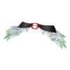http://www.eldarya.fr/static/img/item/player//icon/b9407e98d00b7734315d8f28b49dfba1~1429190772.png