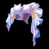 https://www.eldarya.fr/static/img/item/player/icon/b98bd003eee64c106f131348a9500ef8.png