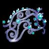 https://www.eldarya.fr/static/img/item/player/icon/b9cb103c67a8aa1aab077062f01c89e3.png
