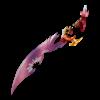https://www.eldarya.fr/static/img/item/player/icon/ba314ff87f2699f483040cc5309849d3.png
