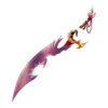 http://eldarya.fr/static/img/item/player//icon/ba314ff87f2699f483040cc5309849d3~1450274919.png