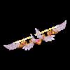 http://www.eldarya.fr/static/img/item/player/icon/ba47c52a1cbf61ecd95850a21a0cdf1c.png
