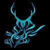 https://www.eldarya.fr/static/img/item/player/icon/ba8a3bd8ffc57e7ec887a352c071fc0a.png