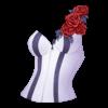 https://www.eldarya.fr/static/img/item/player/icon/bab684854508ab6ef273ff8b6ec92184.png