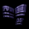 https://www.eldarya.fr/static/img/item/player/icon/bb04617c1c1075a95428dd1dc26020e5.png