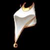 https://www.eldarya.fr/static/img/item/player/icon/bbdc1421d492042d0b17137ef7fd5e03.png