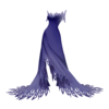 https://www.eldarya.fr/assets/img/item/player/icon/bc4f9126d00aa1d21f1499684e6eea86.png
