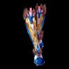 https://www.eldarya.fr/static/img/item/player/icon/bc69590176f787f177360c6b1cf77f52.png