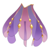 https://www.eldarya.fr/static/img/item/player/icon/bc8dfc633091160e58894c685785df76.png