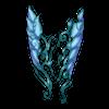 http://www.eldarya.fr/static/img/item/player/icon/bd42f54e8491e60b4b17135f48b64c6f.png