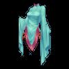 http://eldarya.fr/static/img/item/player//icon/bda5f82ff56be70e3327bd55369edf53~1512999590.png