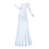 http://www.eldarya.fr/static/img/item/player//icon/bde28911afc422b68c42d9b6fac97d94~1450262586.png