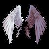 https://www.eldarya.fr/static/img/item/player/icon/be7c9211e2bd42f493a81c0b31c89050~1569317969.png
