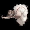 https://www.eldarya.fr/assets/img/item/player/icon/bebfebb211ec7d2ac623879cd68100fb~1554390767.png