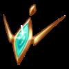 https://www.eldarya.fr/static/img/item/player/icon/beffe857a8bf13319dd9ad30aa0cbfa7.png