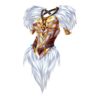 https://www.eldarya.fr/static/img/item/player/icon/bf99fee501f84df8ecc4189e42cd650d.png