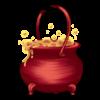 https://www.eldarya.fr/static/img/item/player/icon/bfbeb45e815bdf4b4480486bef082081.png