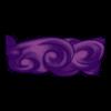 http://www.eldarya.fr/static/img/item/player/icon/c0ea53a424b6834b016e906a0c185a4b.png