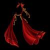 https://www.eldarya.fr/assets/img/item/player/icon/c0f749f437870e8c74a55d932791cf9c.png