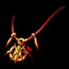 http://eldarya.fr/static/img/item/player//icon/c13e110109239276c13b4867dd8c50b9~1476199576.png