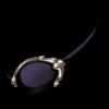 https://www.eldarya.fr/static/img/item/player/icon/c168119229add393718098a7fd386c77.png