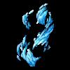 http://www.eldarya.fr/static/img/item/player//icon/c1c4597d2cf722eb7fcd1e9df8d1666d~1450271828.png