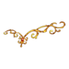 http://www.eldarya.fr/static/img/item/player/icon/c1ceec46c59bd220215eba23fd779e96.png