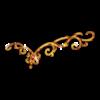 http://www.eldarya.fr/static/img/item/player//icon/c1ceec46c59bd220215eba23fd779e96~1450282178.png