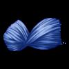 http://eldarya.fr/static/img/item/player//icon/c1d313d6e46efdfd347f05c2ece64b25~1410450733.png