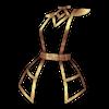 https://www.eldarya.fr/static/img/item/player/icon/c1dd5a508b6ef020b9564e3bb8b57867~1571832915.png