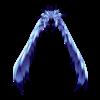 https://www.eldarya.fr/static/img/item/player/icon/c1f7d53ad033210d36bb3934947541ca.png