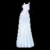 http://www.eldarya.fr/static/img/item/player//icon/c2a1c43f9b6d36b9bbb273c906ca6d08~1450262687.png