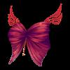 http://www.eldarya.fr/static/img/item/player//icon/c3553922ddb9c8ffe0120519fc115c9a~1431351151.png