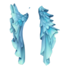 https://www.eldarya.fr/static/img/item/player/icon/c44b9bd5c7522247be3d6554eb99387b~1578584611.png