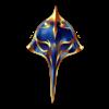 https://www.eldarya.fr/static/img/item/player/icon/c4939db2d19689ce8cf2efac728777d7.png
