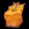 https://www.eldarya.fr/assets/img/item/player/icon/c4a03411d1d755b926b4366cc85ed243~1581350983.png